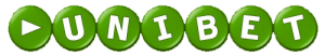 Unibet betting bonuses